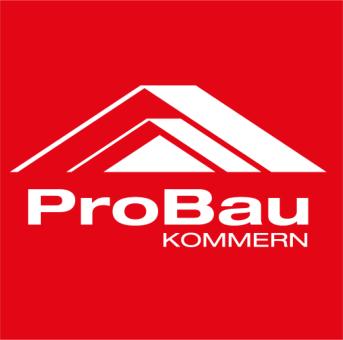 ProBau-Kommern