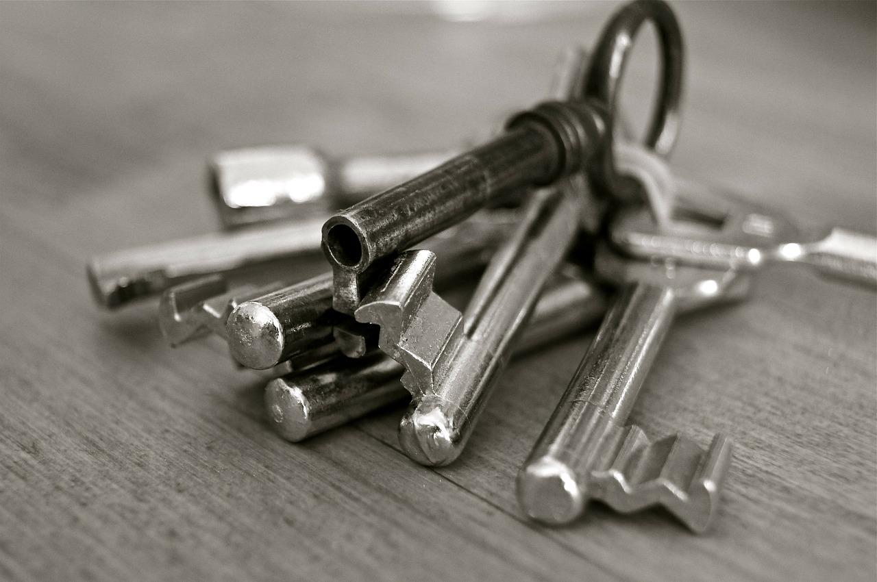 Wir bauen für Sie Schlüsselfertig.